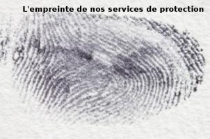 7FORTRESS | L'empreinte de nos services de protection.