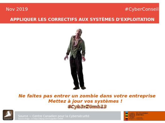 CyberConseilNov2019b
