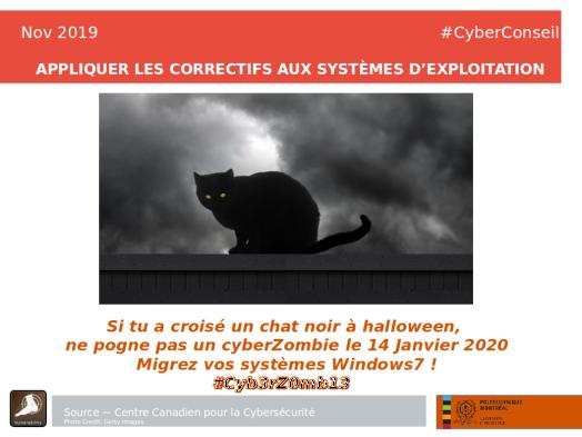 CyberConseilNov2019cat